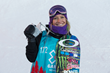 Monster Energy's Jamie Anderson Grabs Silver in Women's Snowboard Slopestyle at X Games Norway