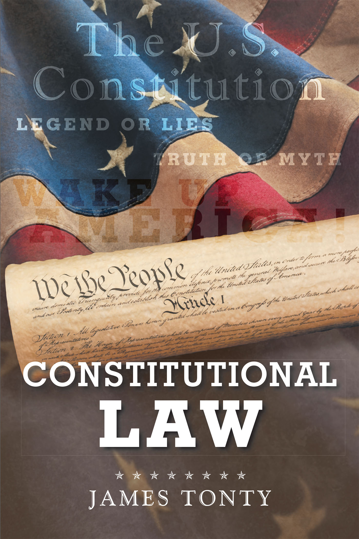 constitutional law and constitutionalism Constitutionalism is a complex of ideas, attitudes, and patterns of behavior elaborating the principle that the authority of government derives from and is limited by a body of fundamental law.