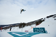 Monster Energy's Ståle Sandbech Takes Silver in Snowboard Slopestyle at X Games Norway