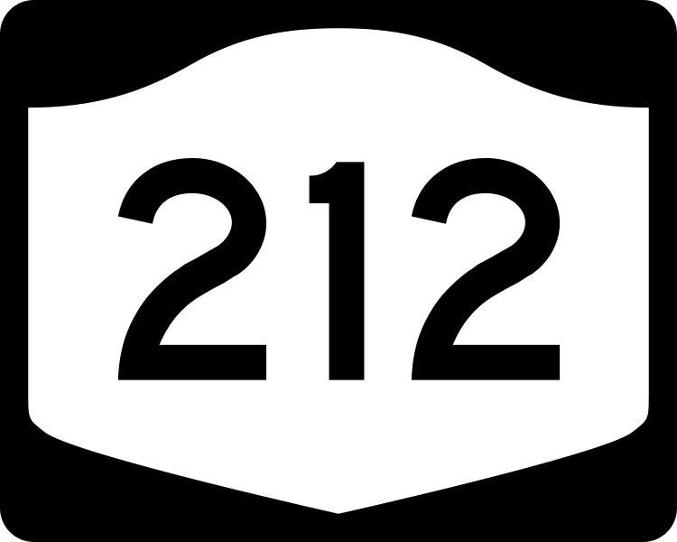 New 212 Area Code Cell Phone Number Availability For Commercial Enterprise Entities Looking To