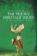 "Adda Leah Davis's Newly Released ""The Priory Heritage Series: A Heaven Sent Wife"" Follows the Tale of Lord Devon Langford and the Marriage God Arranges for Him"