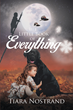 """Tiara Nostrand's New Book """"The Little Book of Everything"""" Is a Lovable Collection of Children's Poems and Prose."""