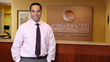 Gold Coast Smiles' Dr. Andrew Sami Named One of the 40 Best Dentists Under 40 in the United States