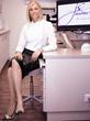 New York Orthodontist Jennifer Stachel Orthodontics Offers New Dental Monitoring Services