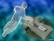 IAC Invites Public to Participate in Large-Scale Out-of-Body Experiment