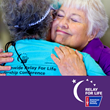 Corey Hinson & Associates Announces Local Charity Effort to Support the American Cancer Society Relay For Life Event