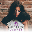 Wettstein Agencies Joins SafeHouse Denver in Organizing Charity Effort to Benefit Regional Victims of Domestic Violence