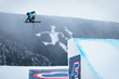 Monster Energy's Henrik Harlaut Takes Gold in Men's Ski Big Air at X Games Norway 2017