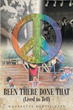 """Margarette Boutillette's New Book """"Been There, Done That (Lived to Tell)"""" is a Gripping Autobiographical Tale of a Free Spirit and Her Intriguing Journey Through Life"""