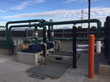 Quemetco's City of Industry Facility Installs State of the Art Stormwater Filtration System