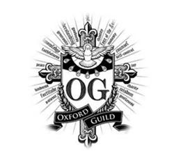 Oxford Guild