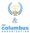 The Columbus Organization & COEBO