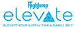 HighJump Unveils Top Four Trends for Supply Chain Evolution at Elevate 2017