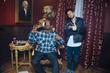 YouTube's Leading Prankster Drops Explosive Snoop Dogg Video