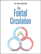 Alan Gilchrist Explores 'The Foetal Circulation'