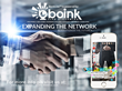 Bonk Live Announces June 1st Production For Mobile Broadcasting Application With First Version Release Scheduled For July 2017