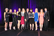 Dallas North Staffing Firm Recognized as Fifth-Time Winner of PrideStaff's Office of the Year Award