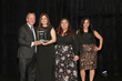 PrideStaff Recognizes Visalia Staffing Firm as New Office of the Year