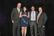 PrideStaff Recognizes Fort Lauderdale Staffing Firm With 212 Degree Award for Top Performance