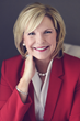 Centric Bank CEO Patricia A. Husic Receives Prestigious Statewide Banking Award and Legacy Honor: PA Bankers' Inaugural Woman of Influence Award