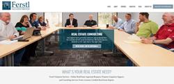 Ferstl Valuation Services