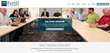 iProv, LLC Announces Launch of New Website for Ferstl Valuation Services