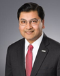 Amit Bose, Former FRA Deputy Administrator, Joins HNTB as Mid-Atlantic District Transit and Rail Director