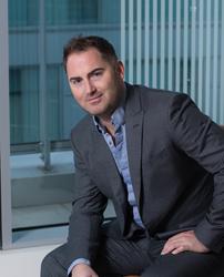 Funding guru Matt Haycox invests in luxury via concierge and travel agency businesses One Hundred Lifestyle and Zero Zero One Travel agency