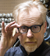 Adam Savage Tours Austin, Texas Fab Labs and Makerspaces as Part of Chevron-Sponsored Tour