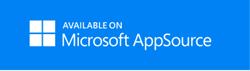 DBSync, Microsoft AppSource, iPaaS, accounting application