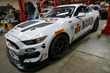Dean Martin and Jack Roush Jr. to Drive the No. 59 Mustang @ Sebring 2017