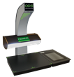 Crowley Brings First Manufactured Flatbed Scanner to Market