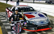iRacing Backs Ty Majeski Late Model Program in 2017
