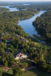 "Harbor Club on Lake Oconee Hand-Picked as a ""Southern Living Inspired Community"""
