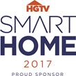 Ply Gem Announces HGTV Smart Home 2017 Sponsorship