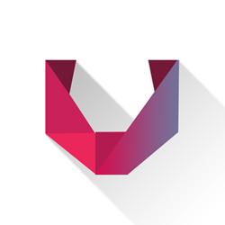 UNIM Logo