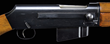 Lot 1665:  Fantastic and Extremely Rare Polish  WZ. 38 M (Maroszek) Pre-WWII Semi-Auto Rifle, $40,000-80,000.