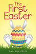 Author Shares a New Perspective About Easter Traditions