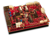 VersaLogic Releases Skylake-powered Embedded Computer in COM Basic Format