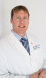 "Top Ventura County Plastic Surgeon Dr. Kolder to Appear on WE TV's ""Mama June: From Not to Hot"""