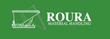 Roura Adds Band Cutter, Increasing Material Handling Productivity, and Safety