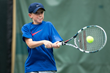 New Nike Tennis Camps in San Antonio at Trinity University Coming This Summer