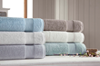 Grund® America Introduces New GOTS Certified 100% Organic Cotton Bath Towels and Rugs