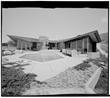 Palos Verdes Dream House Raffle Benefits Palos Verdes Art Center