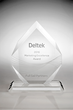 Full Sail Partners Named a Deltek Platinum Partner and Recipient of the 2016 Deltek Vision Partner Marketing Excellence Award