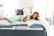 In Celebration of World Sleep Day, Nuvanna's Customer Experience Team to Sleep in and Work from Home, from their Beds
