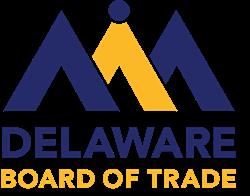 Delaware Board Of Trade Announces Strategic Investment