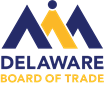 Delaware Board of Trade Announces Strategic Investment from S.S. Lootah Holdings Group