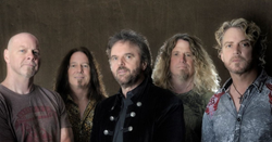 38 Special at Silverton Casino