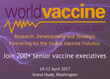 Modality Solutions' Daniel Littlefield Leads Roundtable at the 17th Annual World Vaccine Congress Washington